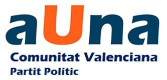 AUNA COMUNITAT VALENCIANA